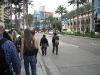walking-to-namm