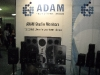 adam-audio-2