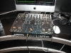 allen and heath xone dx