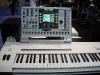 arturia-origin-keyboard-close-up