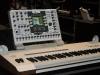 arturia-origin-keyboard