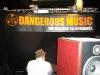 dangerous-music