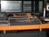 sonar-v-studio