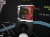 sonivox-hip-hop-strings
