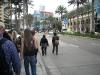 walking-to-namm