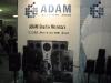 adam-audio-2
