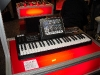 akai-synth-station-for-ipad